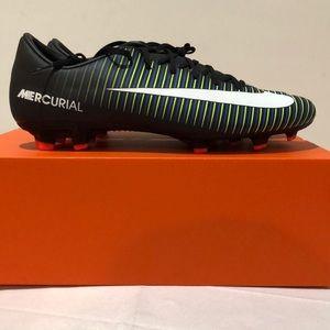 Nike Mercurial Victory VI FG 831964013